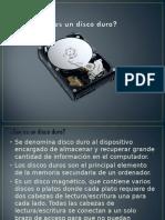 discosdurosydispositivosdealmacenamiento-130809212434-phpapp01