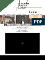 Pre-visualización web 1