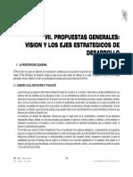07_VISION.pdf