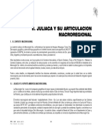 02_LO_EXTERNO.pdf