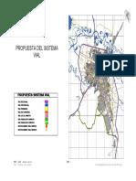 09d_PROPUESTAS.pdf