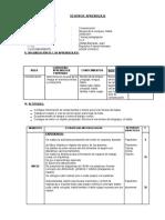 Comunicacion-1g.s-niveles de Lengua y Habla-lima Sur (1)