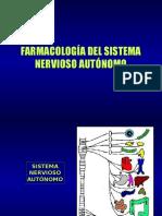 sistema nervioso autonomo (1).ppt