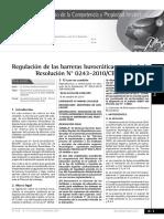 5. Regulación de las barreras burocráticas.pdf