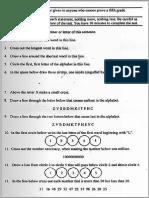 la-literacy-test