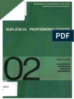 lelis partel.pdf
