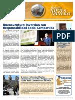 Buenaventura responsabilidad social.pdf
