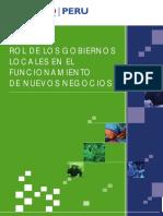10. Rol de los Gobiernos Locales en el Funcionamiento de Nuevos Negocios.pdf