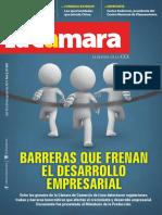 8. Barrera que frenan el desarrollo empresarial.pdf