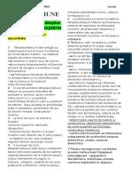 Cursul Practica Material Distribuitiv16
