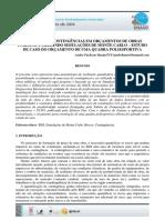 Artigo Calculo Contingencias Obras Publicas.pdf