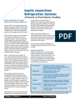 article-mechanicalintegrityinspectionsforammoniarefriger[1].pdf