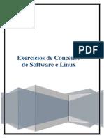 VA - Linux - Gabarito - Versao Alunos