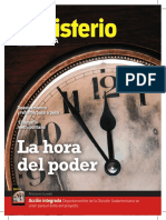 01-2013-Ministerio.pdf