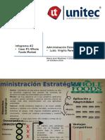 Infograma C.1 WholeFoodMarket