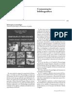 13101065_S300_es.pdf