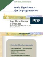 APUNTES U1.pdf