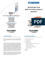 AlcoholSubSpan.pdf