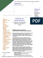 El Mundo Grafico en Tus Manos - Rodillos Para Prensas Offset_ Características, Control y Mantenimiento