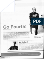 Fourth_voicing_article.pdf