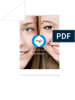 Manual mg2.pdf