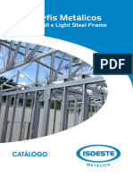 drywall-light-steel-frame.pdf