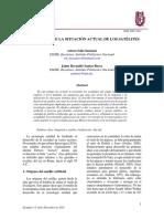 ASS JRSR DiagnosticoSatJulioDic 161026