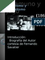 Miguel de Unamuno y Jugo.pptx