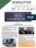 NewsletterTIL-3