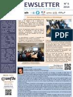 NewsletterTIL-5