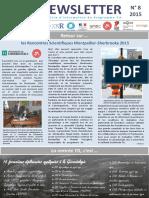 NewsletterTIL-8