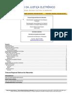 TRE-MA-2013-07-pdf-20130719.pdf