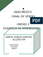 GCAV_U2_EA_SARS.docx