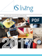 2017 Bios Catalogue Frn