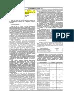 Texto Único de Procedimientos Administrativos - TUPA.pdf
