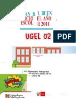 PLANBIAE-2017-UGEL02