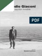 Claudio-Giaconi.pdf