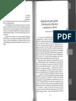 32-Mosquera_Robandodelpastelglobal.pdf