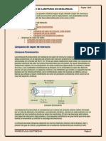 tipos de lamparas de descarga.pdf