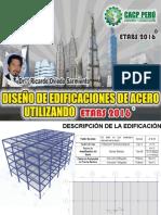 1.+DISEÑO+EN+ACERO+ETABS+2016