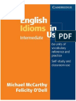 english_idioms_in_use_real_a4_pages.pdf