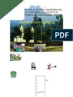 MODELO DE PANCARTA- LALAQUIZ.docx