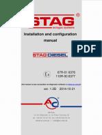 Stag Diesel - Manual Ver.1.2b En
