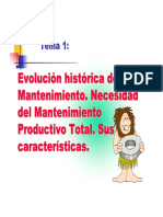 Mantenimiento Prev.pdf