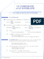 comparatif-et-superlatif-couleur.pdf