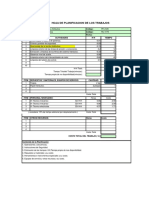 Formatos11.pdf