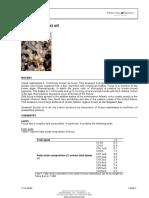 Ulei alge marine-Fucus-SEAWEED(FUCUS)OIL-Lipomastie.pdf