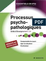 Processus psychopathologiques.pdf