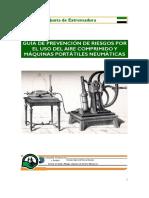 Guia_Aire_Comprimido.pdf