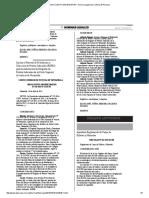 CIRCULAR N° 016-2015-BCRP - Norma Legal Diario Oficial El Peruano
